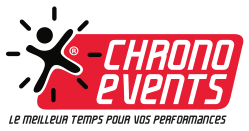 Chrono Events